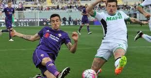 Prediksi Sassuolo vs Lazio
