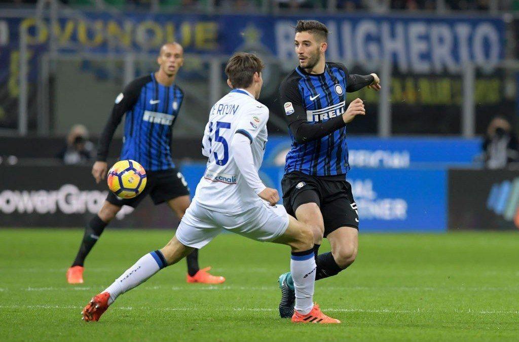 Prediksi Inter Milan vs Atalanta