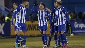 Prediksi Deportivo Alaves vs Eibar