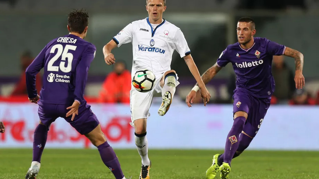 Prediksi Fiorentina vs Atalanta