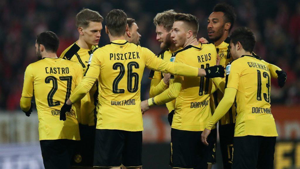 Prediksi Freiburg vs Hoffenheim 8 Februari 2020